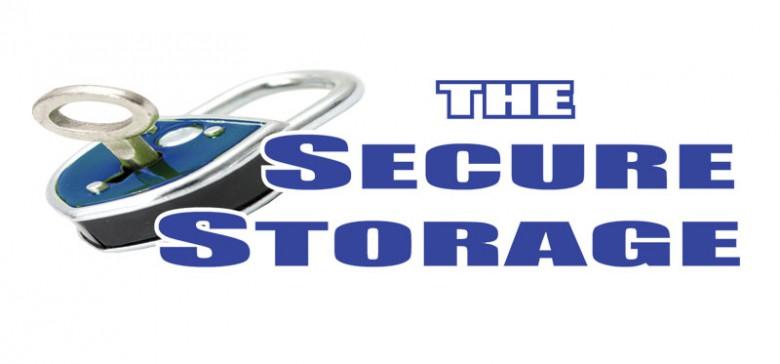 The Secure Storage Javea